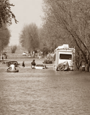 health-flood2007.jpg