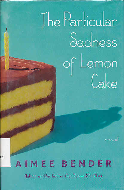 Particular Sadness of Lemon Cake.jpg