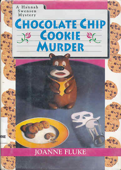 Chocolate Chip Cookie Murder.jpg
