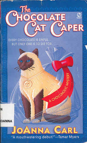 Chocolate Cat Caper.jpg