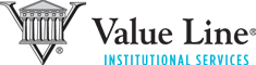 Value Line Institutional Services