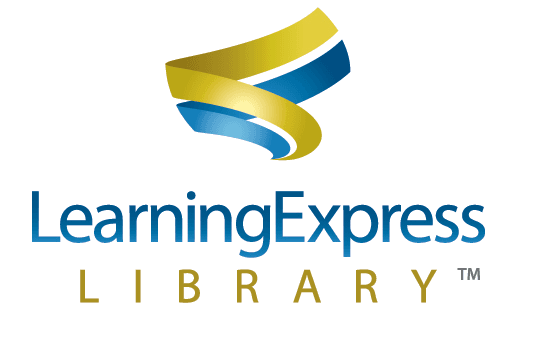 LearningExpress-Logo