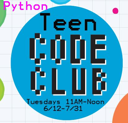 teencodeclubimage