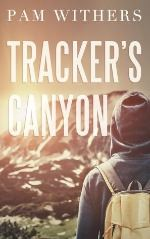 Trackers Canyon