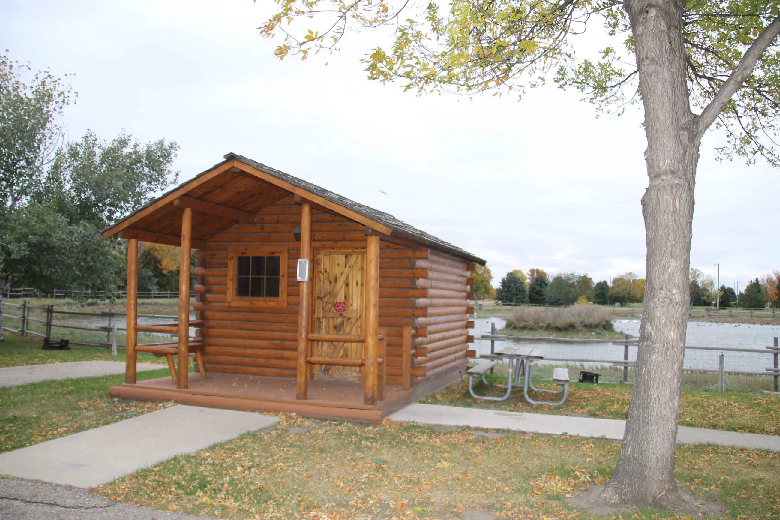 custer nbhaor in for lead mls sd whitetail agent dakota home south cabins sale listing homes