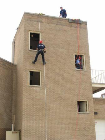 Rope Training-1