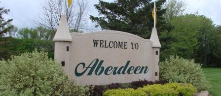 WELCOME SIGN-1.JPG