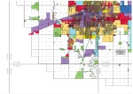 Southwest Zoning Map PDF